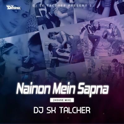 bhagwa rang dj remix mp3 song download