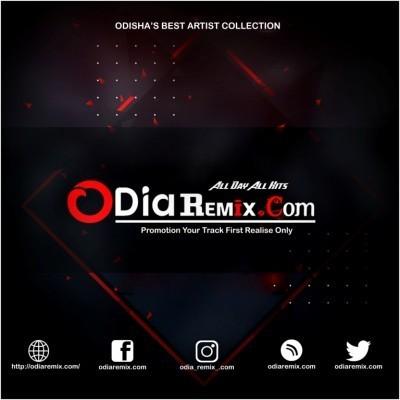 Laal Ghaghra -Good Newwz (Edm Remix )Dj Sibram Remix
