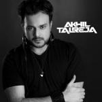 Khalli Walli (Qawwali) DJ Akhil Talreja 2021