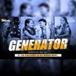 Generator Sambalpuri Roadshow Remix Dj Biddu Bhai nd Dj Sk Talcher On The Beat