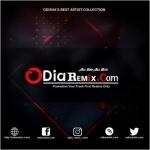 Yeh Kaali Kaali Ankhen (Road Show Mix) Dj Subham Nd Dj Tuna Exclusive